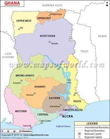 ACCRA-GHANA, 13 COCONUT STREET ADENTA , ACCRA, GHANA, 00233, GHANA